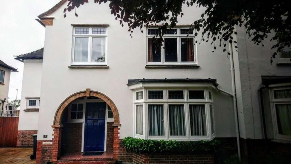 rendering-external-walls-London