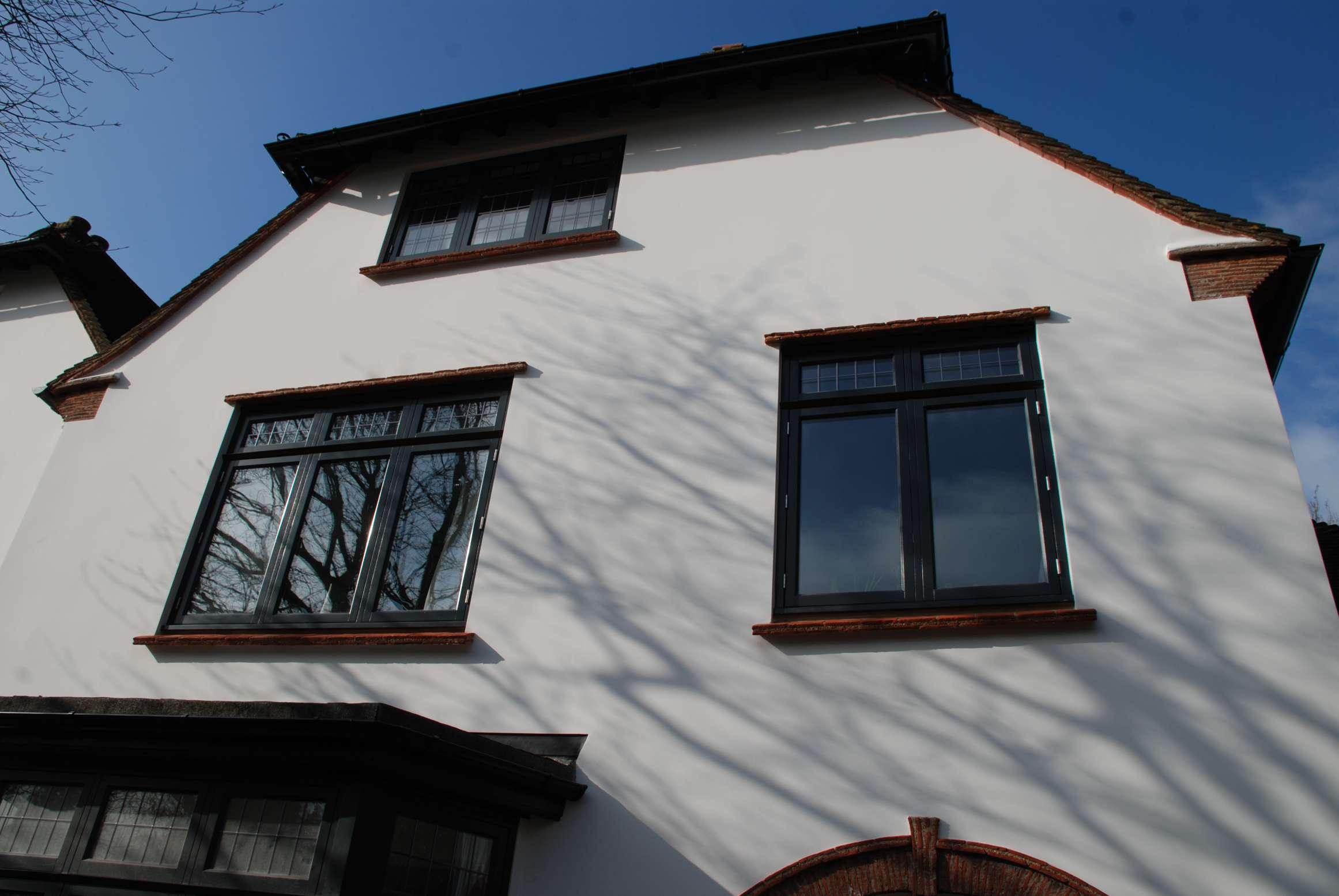 facade-rendering-London