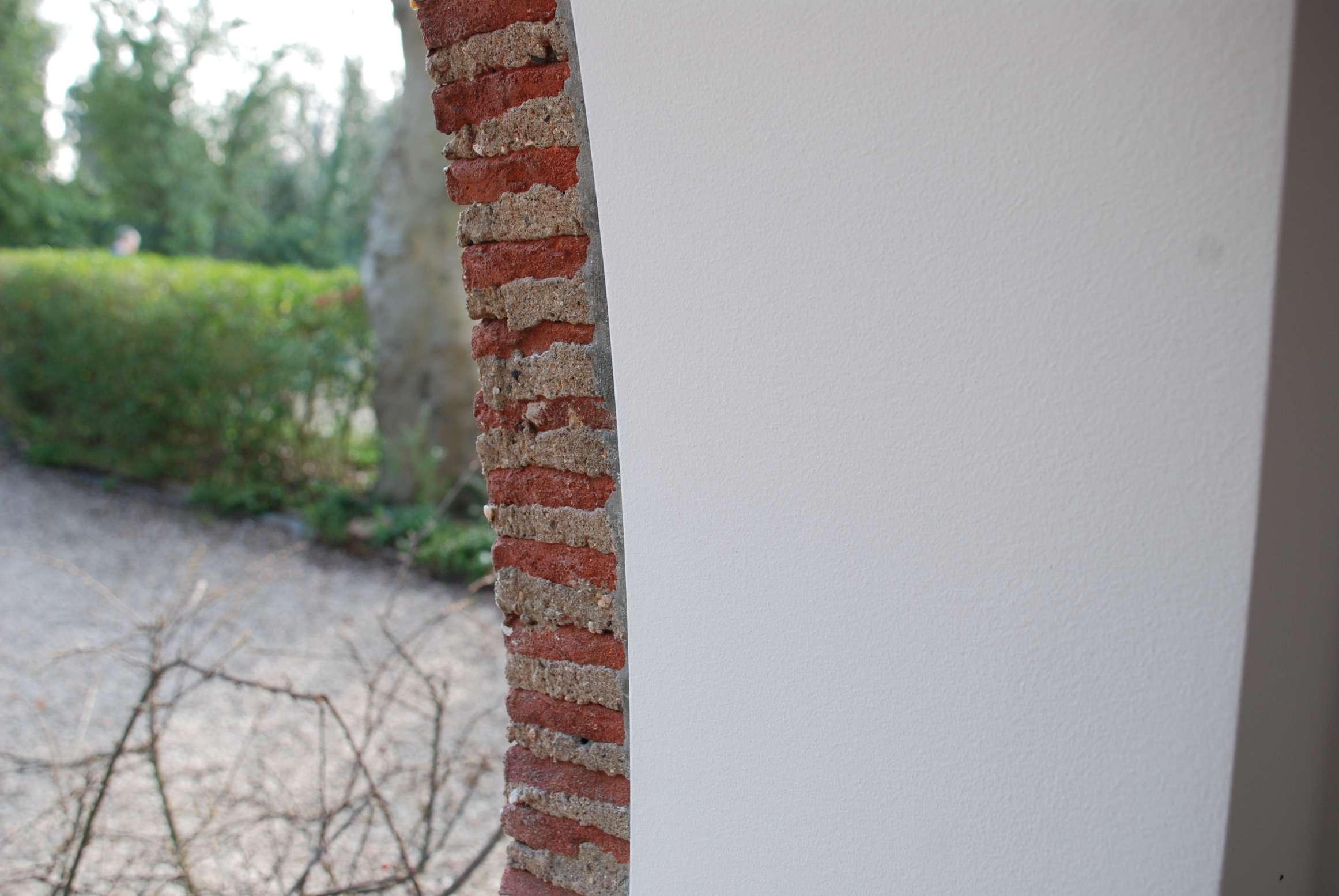 render-brick-London