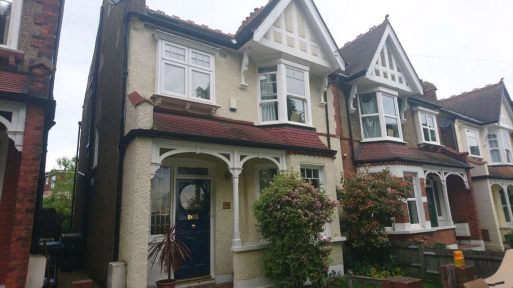 insulated-render-system-London